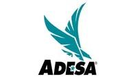 Adesa Auction Edmonton