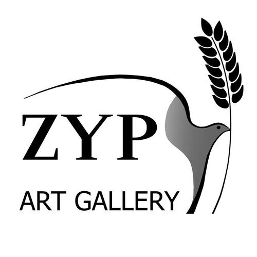 Gallery Image Zyp%20Logo.jpg