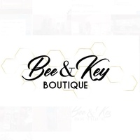 Bee & Key Boutique