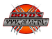 BOYD'S XXXCAVATING LTD..
