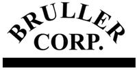 Bruller Corporation