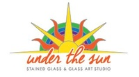 Under the Sun Stained Glass & Glass Art Studio