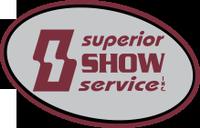 Superior Show Service