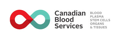 Gallery Image Canadian%20Blood%20Services.png