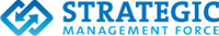 Strategic Management Force Inc.