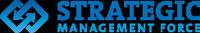 Strategic Management Force Inc.