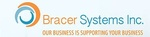 Bracer Systems Inc.