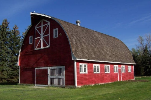 Gallery Image Forth%20Haven%20Farms%20Barn.jpg
