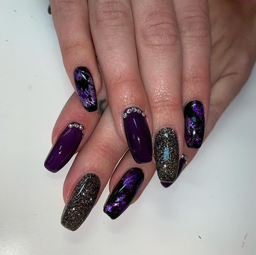 Gallery Image nails2.jpg
