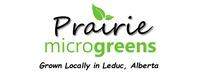 Prairie Microgreens