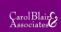 Carol Blair and Associates Inc
