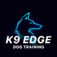 K9 Edge Dog Training