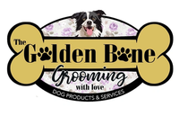 The Golden Bone