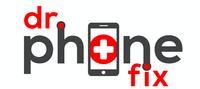 Dr. Phone Fix