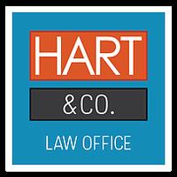 Hart & Company Law Office