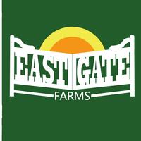 East Gate Farms