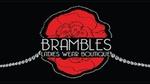 Brambles Ladies Wear Boutique