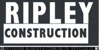 Ripley Construction