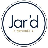 Jar'd Mercantile