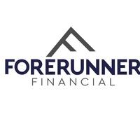 Forerunner Financial