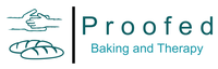Proofed: Baking and Therapy