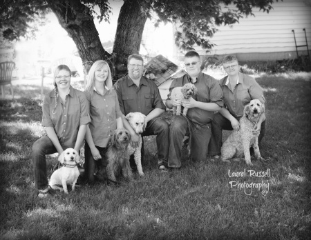 Gallery Image Dean%20and%20Sonia%20Nelson%20Family.jpg