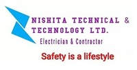 NISHITA TECHNICAL & TECHNOLOGY LTD.