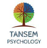 Tansem Psychology Inc.