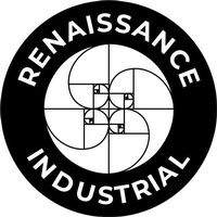 Renaissance Industrial
