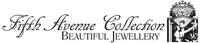 Fifth Avenue Collection - Rita-anne Fuss