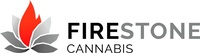 Firestone Cannabis
