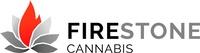 Firestone Cannabis