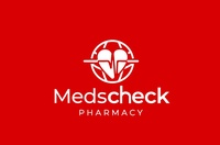 Medscheck Pharmacy