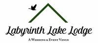 Labyrinth Lake Lodge