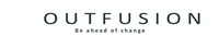 Outfusion Research and Development Inc.