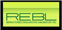 REBL Refractories Evaluations Laboratory, ULC
