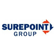 Surepoint Group