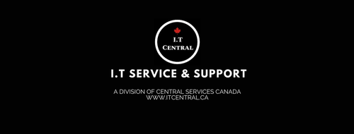 Gallery Image itcentral1.png