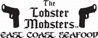 The Lobster Mobsters INC.