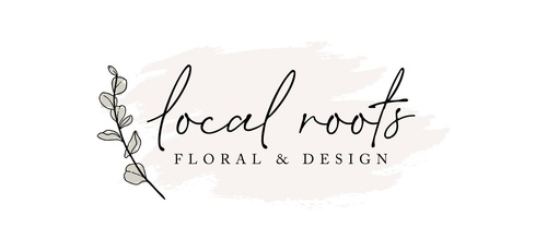 Gallery Image Local%20Roots.jpg