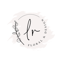 Local Roots Floral & Design