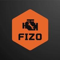 FIZO Automotive
