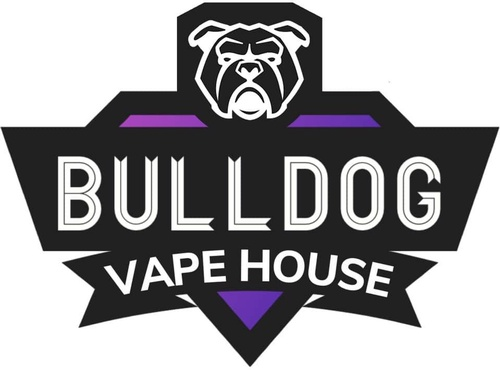 Gallery Image Bulldog%20Vape%20House.jpg