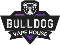 Bulldog Vape House