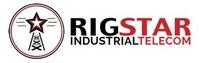 Rigstar Industrial Telecom