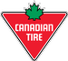 Canadian Tire - Leduc