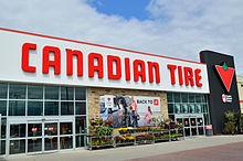 Discount Car Rental Brampton Ontario
