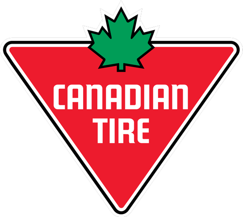 Gallery Image canadian%20tire%20logo.png