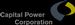Capital Power Corporation- Genesee Generating Station