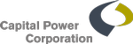 Capital Power Corporation- Genesee Generating Station